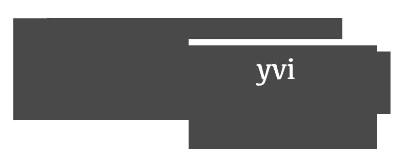 imago_harmaa