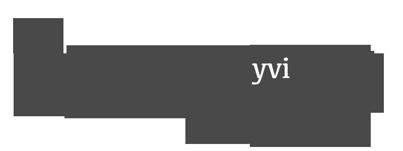 imago_harmaa_2