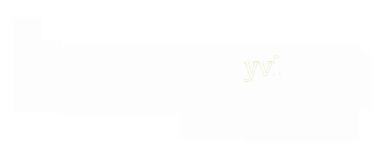 imago_valkoinen_2