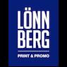 Lönnberg